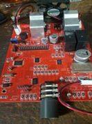 Mmulti-layer PCB Designs